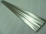 Difficult-to-cut materials inconel long processing