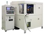 High Precision Aspeheric and Free-form Surface Grinder ULC/ULG Series, LG Series