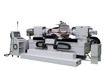 High Precision Grooving Lathe Machine ULR Series