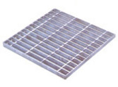 Mie grating ; Stainless steel ; Building material