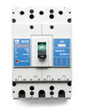 Moulded Case Circuit Breaker MCCB Din thai