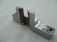Medical equipment parts and short delivery time, small high-volume, stainless steel processing SUS303 · SUS304 · SUS316