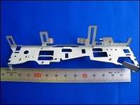 Various Mechanical Parts Vehicle Components, Industrial Machine Parts, etc.