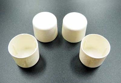 Paper Molded Product, 【eco】100% Pure Natural Row Material, Environmentally Friendly