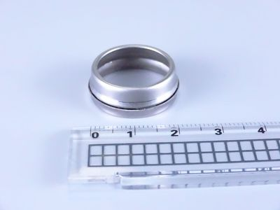 Sheet Metal Processed Product