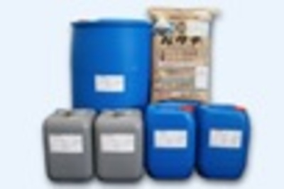 Surface treatment chemicals product
