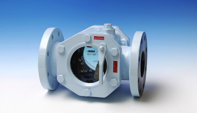 Flow Gage, FCDPT-FO, The Best Way To Monitor Highly Corrosive Fluid, Seawater Resilient, Anti-Chemical.