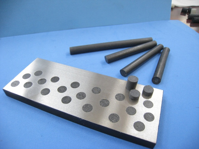 Oil-stick 200℃(High temperature type Oil-stick)