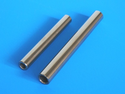 Outer Diameter Tolerance 10μm Rz1.6, Polishing > Gear Shift Fork Shaft