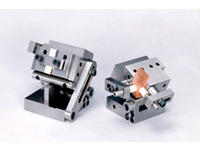 Ultra sign block USB50-70/80 [SNG tooling]
