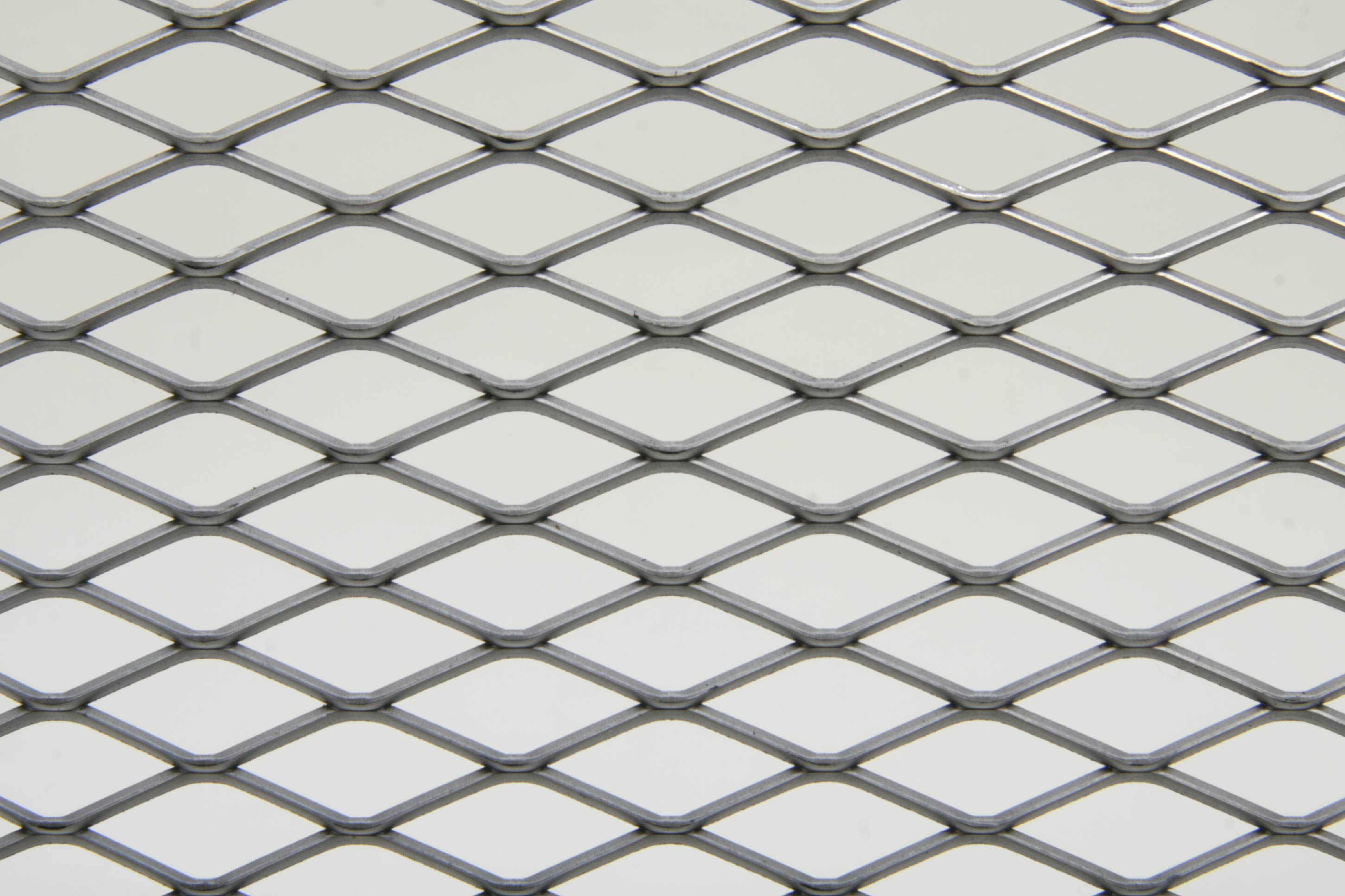 Old Fashioned Hexagonal Wire Netting Email Ensign - Electrical ...
